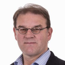 Bart van der Ploeg