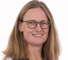 Katja Heede