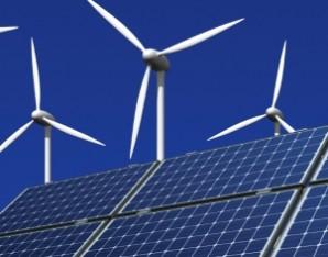 Ruimte, Duurzaamheid, Milieu en Groen