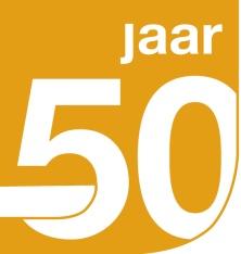 D66-jubileum-beeldmerk-rgb