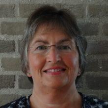 Carla van den Brink