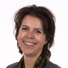 Edith Alkemade