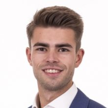 Joren Noorlander