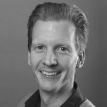 Mark Begieneman