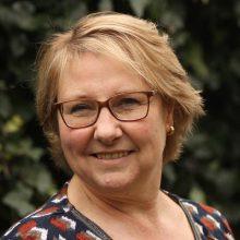 Hanny Greven